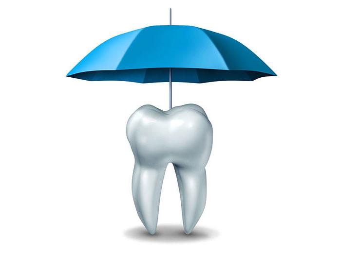 About Dental Health | Lindsay V  Knight, DMD & Associates, PC